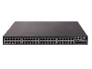 HP 5130 48G 4SFP+ 1slot HI Switch レイヤー 3スイッチ JH324A