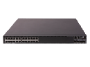 HP 5130 24G PoE+ 4SFP+ 1slot HI Switch レイヤー 3スイッチ JH325A