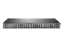 HP OfficeConnect 1920S 48G 4SFP Switch JP en レイヤー2スイッチ JL382A#ACF