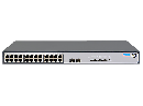 HP 1420-24G-2SFP Switch  レイヤー2スイッチ JH017A#ACF