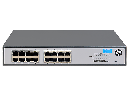 HP 1420-16G Switch  レイヤー2スイッチ JH016A#ACF